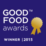 Good-Food-Awards-Winner-Seal-2015